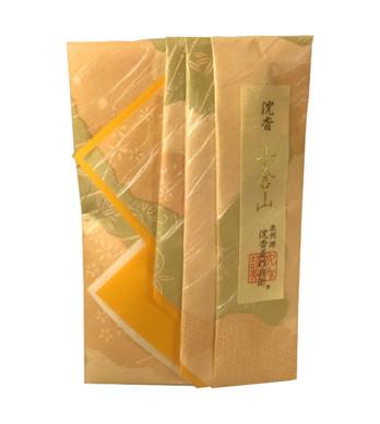 Ogurayama  Baieido Aloeswood Chunks