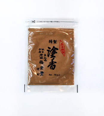 Zukoh Baieido Powder