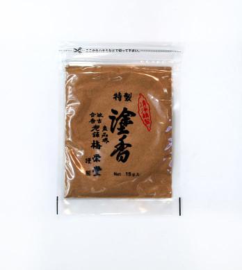 Zukoh Baieido Powder