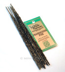 Frankincense Pure Resin Nature Nature Incense Sticks