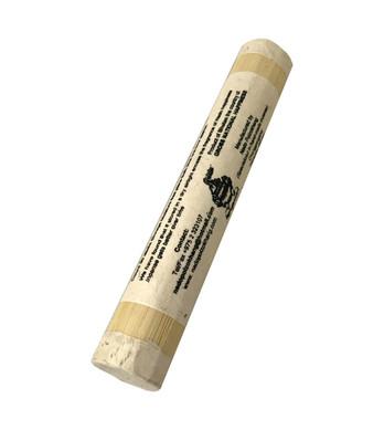 Bamboo Nado Large