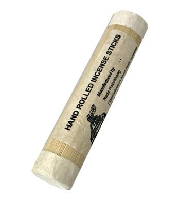 Bamboo Nado Small