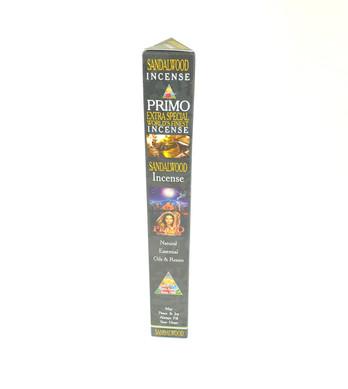 Sandalwood Primo Incense
