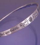 Macbeth Bracelet