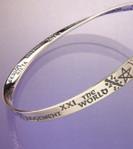Tarot Bracelet