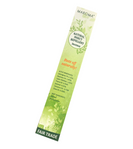 Natural Insect Repellent Incense