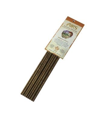 French Vanilla - Airs Incense