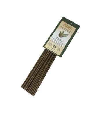 Cedar, Sage & Eucalyptus  - Airs Incense