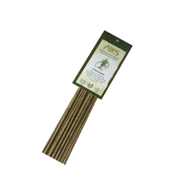 Lemongrass  - Airs Incense