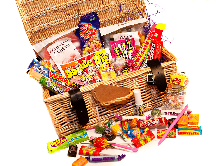 sweets-10.jpg
