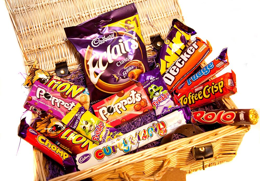 sweets-15.jpg