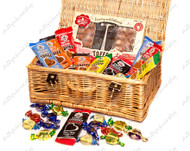 Walkers Gift Hamper