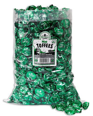 Walkers Nonsuch Toffee Loose - Mint