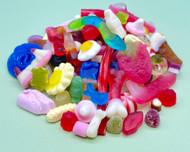 Jelly Mix