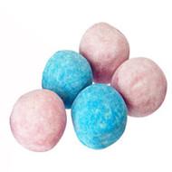Bon Bons - Bubblegum Flavour