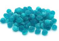 Blue Raspberry Sherbet Pips