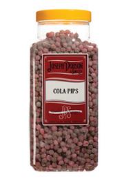 Cola Sherbet Pips
