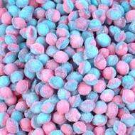 Bubblegum Sherbet Pips