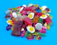 Haribo Jelly Mix