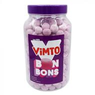Vimto Bon Bons - 2.1kg Jar