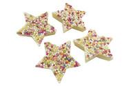 Snowie Stars