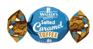 Walkers Nonsuch Toffee Loose - Salted Caramel - NEW!!