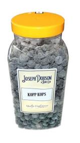 Kopp Kops 3kg Jar