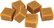 Lonka Caramel & Sea Salt Fudge