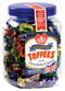 Also available - Assorted Toffee & Eclairs 450g Mini Jar