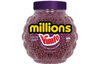 Millions - Vimto