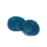 Blue Raspberry Wheels