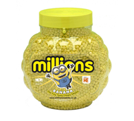 Millions - Banana