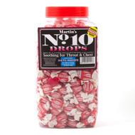 Barnetts No. 10 Drops Jar 2.5kg
