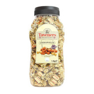 Taveners Chocolate Eclairs Jar 1.5kg