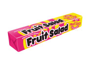 Barratt Fruit Salad Stick Packs x 40