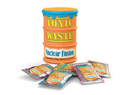 Toxic Waste Tub - Nuclear Fusion - Pack of 12