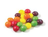 Skittles Bulk Bag 6.4kg