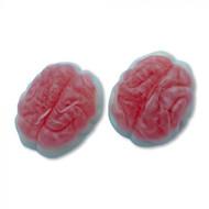Jelly Filled Brains 1kg Bag