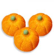 Bulgari Halloween Pumpkin Marshmallows - 900g