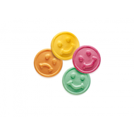 Gummy Smiles 2kg