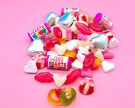 Sweet 'Love' Mix