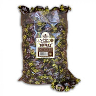 Walkers Nonsuch Toffee Loose - Coffee