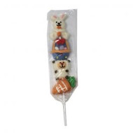 Easter Mallow Pops Skewers 45g x 12