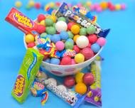 Bubblegum Mix