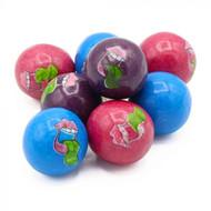 Tongue Painter Bubblegum Balls