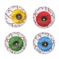Halloween Milk Chocolate Eyeball Mix