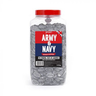 Army & Navy Sweets