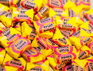 Barratt Fruit Salad Chews