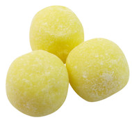 Bon Bons - Lemon, Retro sweets, cheap sweets, haribo, swizzel matlow, cadbury, sweet shop, boiled sweets, online sweet shop, uk sweet shop, a quarter of, quarter of, fudge sweets, toffee sweets, liquorice sweets, sweets and candy, mollys mixtures