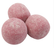 Bon Bons - Cherry, Retro sweets, cheap sweets, haribo, swizzel matlow, cadbury, sweet shop, boiled sweets, online sweet shop, uk sweet shop, a quarter of, quarter of, fudge sweets, toffee sweets, liquorice sweets, sweets and candy, mollys mixtures